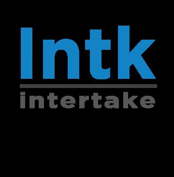 intertake